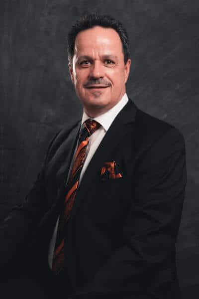 Felix Wicke