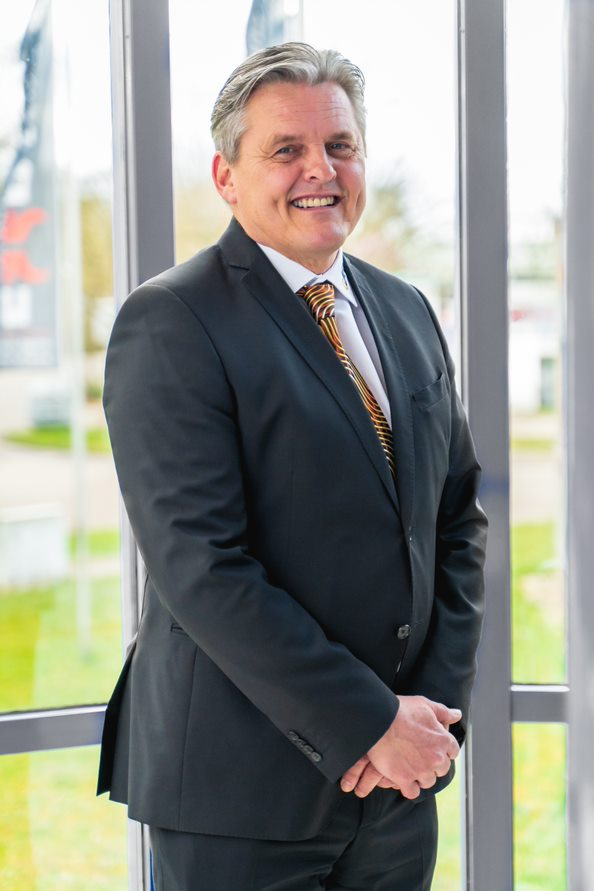 Achim Erhardt