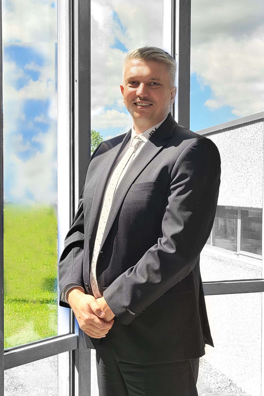 Bernd Layer